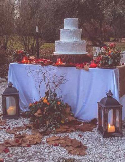 allestimenti-matrimonio-16