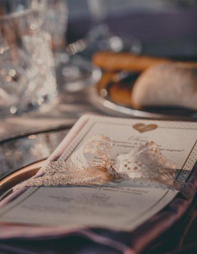 allestimenti-matrimonio-55
