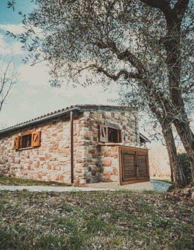 chalet-degli-sposi-2390