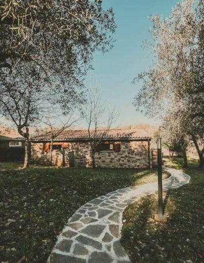 chalet-degli-sposi-8874