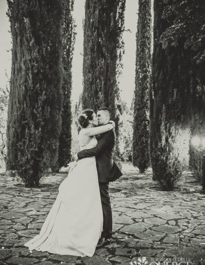 matrimonio-rito-civile-agostino-e-gabriella-03-