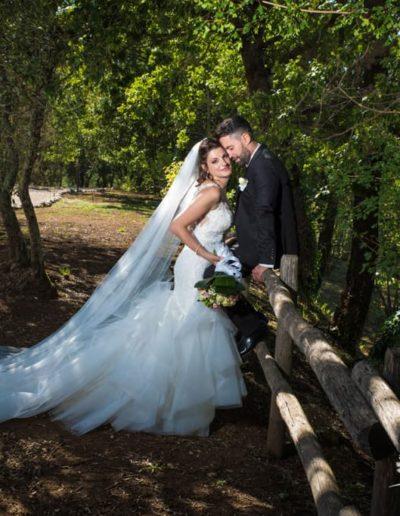 matrimonio-rito-civile-carlo-simona-02-