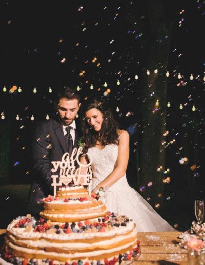 matrimonio-rito-civile-diego-chiara-04-