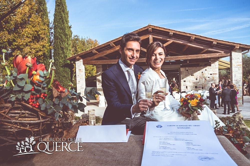 Guida completa su chi può celebrare un matrimonio civile