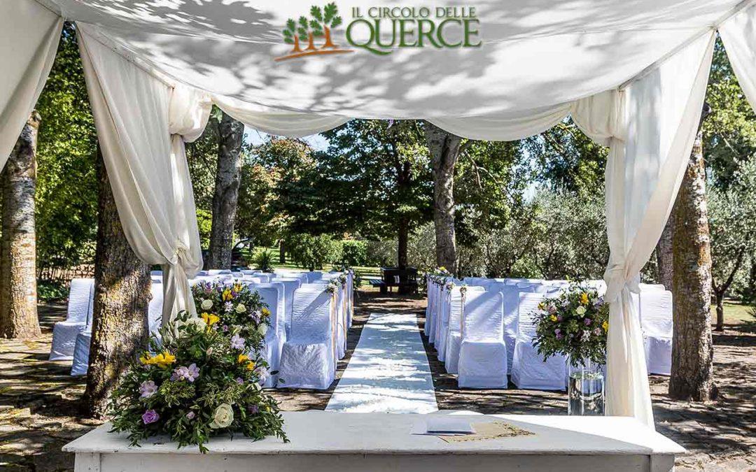 Documenti per Matrimonio Civile: Tutto ciò che c'è da sapere